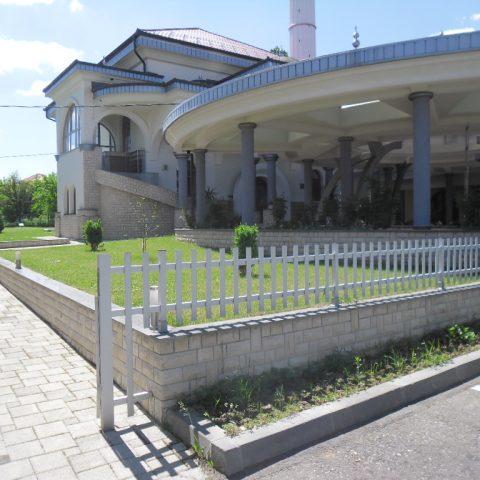 Džamija Jelah