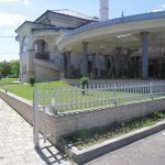 Otvaranje džamije Sulejmanije u Jelahu
