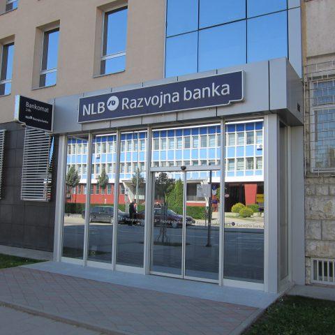 Razvojna banka Doboj