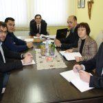 Sastanak sa Ferretto Group Central Europe d.o.o. i Inter d.o.o.
